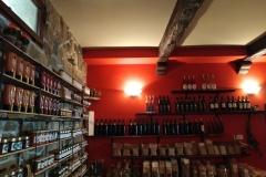 Taverna degli Antichi Sapori